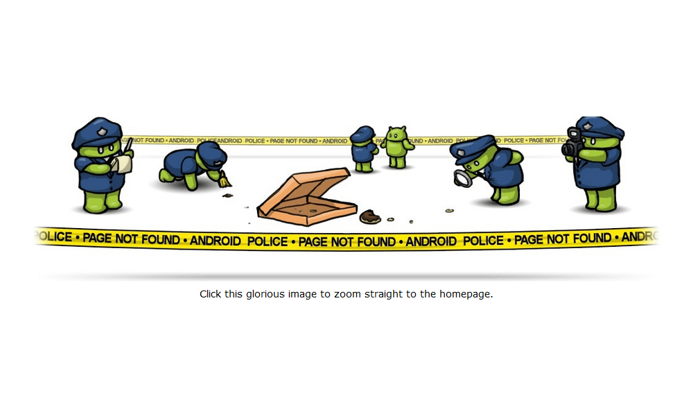 androidpolice3