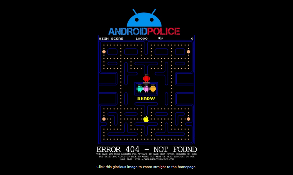 androidpolice4